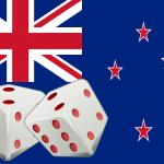 new-zealand-casino